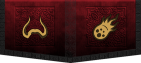 Cartel del fief1