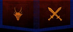 Riders of the Rune