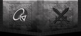 Dungeon Rage