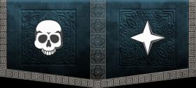 Rune Capes