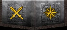 Skyward Swords