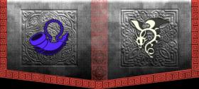 Dynasty Of Terror
