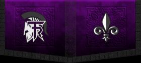 Legionaries of Zaros