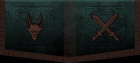 Warriors of Valhalla