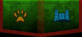 RuneMagic Wizards