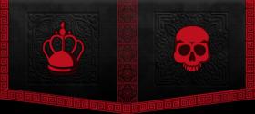 Crimson Masters