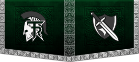 Arcanic Knights