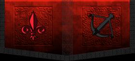 Wrath of Zaun
