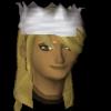 RuneQueen