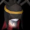 Omnifury