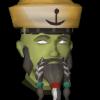 BigbearClaw