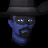 BlueBandito
