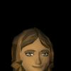 LadySawGA