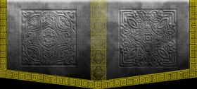 Runescape M0nsteers