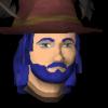 RunesRath