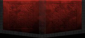 Legion of Norway