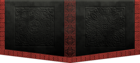 Abaddons Legion