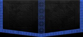 Clan 161812807