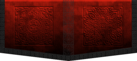 the blood vampires