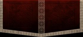 Senntisten Empire