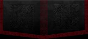 Black Khans
