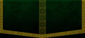 Kingdom of Khrysos