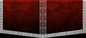 Quantum Runescape