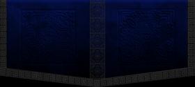 Blue Pheonix