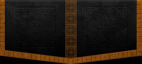 Runeskillerz