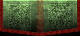 Lendas do RuneScape