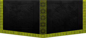 GodzZ of Runescape