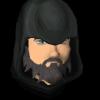 Aztarwyn
