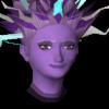 Purplejava