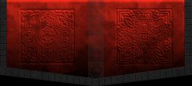 Demonio Vermelho