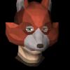 FoxKing