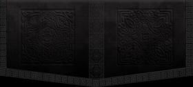 Westeros Alliance