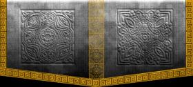 Golden Leigon
