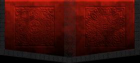 bloods guild