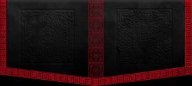 Blackmamb