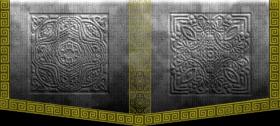 Runevape