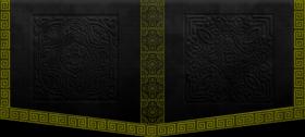 The Azarian Empire