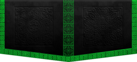Renged Clan