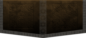 Lions of Runescape