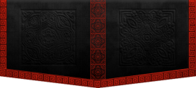 Retribution Clan