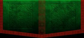 dragon ferternity