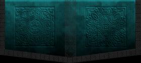 Order Of Rune