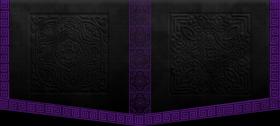 RunescapeProz