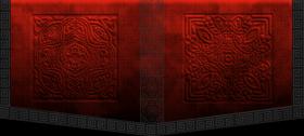 Dragonian Alliance