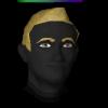 RainbowPony