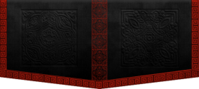 Republica Knights